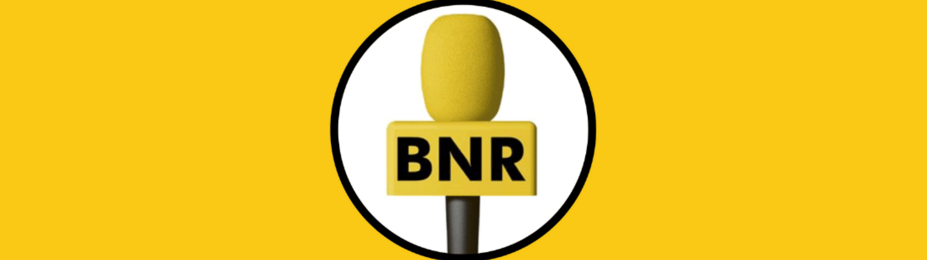 BNR Nieuwsradio Effectief thuiswerken